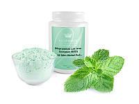 Algomask SETB 2 «Cold Mint Herbal Pack» Обертывание для тела Холодная МЯТА 300 мл
