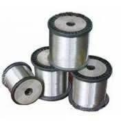 Проволока нихромовая Ф 0,1 - 1,2 мм