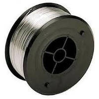 Проволока нихромовая Ф 1,4- 10 мм