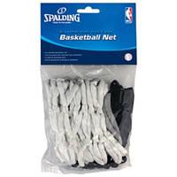 Всепогодная баскетбольная сетка Spalding 8222SR