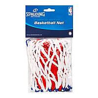 Всепогодная баскетбольная сетка Spalding 8279SR