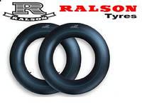 Камера на мопед скутер 2,25-17 фирма Ralson  - Индия