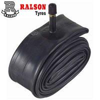 Камера на велосипед 20 - 1,95 фирма RALSON - Индия