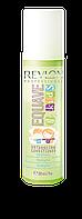 Спрей 2-фазный увлажняющий и питательный для  детей 200 мл  EQUAVE KIDS 2 PHASE  SPRAY REVLON