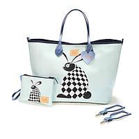 La Millou - сумка для мам Follow Me , фото 1