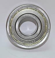 Универсальный подшипник для стиральной машинки SKL 6305 ZZ, фото 1