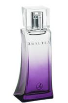 Парфюмированная вода женская Amaltea Classic