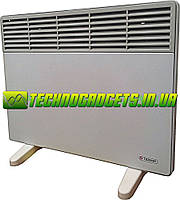 Конвектор Термия ЭВНА-1,5/230 С2 (сшн), электрический  1,5 кВт, напольный/настенный