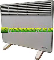 Конвектор Термия ЭВНА-1,0/230 С2 (сшн), электрический 1,0 кВт, напольный/настенный