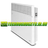 Конвектор Атон (Термия) ЭВНА-1,5/230 С2 (мби) 1,5 кВт настенный, влагозащищенный