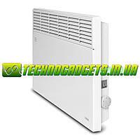 Конвектор Термия ЭВНА-2,0/230 С2 (сш), электрический  2 кВт, настенный