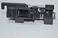 Блокировка (замок) люка (дверки) для стиральной машинки Indesit,Ariston C00111494.Оригинал.