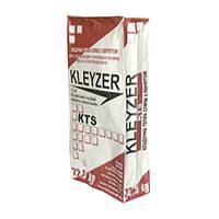 Клей для керамических блоков (керамблоков,пустотелых блоков)Клейзер ,Kleyzer KTS
