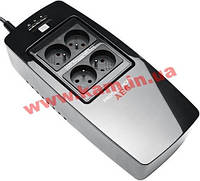 ИБП AEG Protect Home 600 (6000011844)