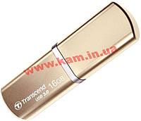 USB накопитель Transcend JetFlash 820 16GB (TS16GJF820G)