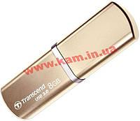 USB накопитель Transcend JetFlash 820 8GB (TS8GJF820G)