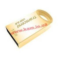 USB накопитель Transcend JetFlash 710 16GB (TS16GJF710G)
