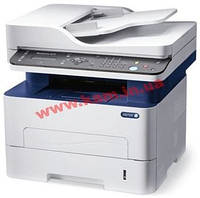 МФУ А4 ч/ б Xerox WC 3215NI с Wi-Fi (3215V_NI)