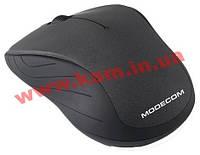 Мышь беспроводная MC-WM7 BLACK (M-MC-0WM7-100)