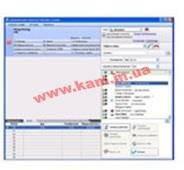 Ключ-опция Panasonic KX-NSM710X для KX-NS1000, 10 SIP Ext (KX-NSM710X)