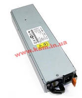 Блок питания IBM 460W Power Supply(Redundant) (00D4413)