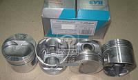 Поршни ВАЗ 2108 2109 21099 2113 2114 2115 Автрамат 82,0 С комплект