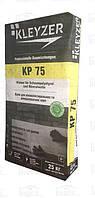 Клей для минваты Клуйзер,Kleyzer KP 75