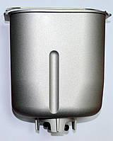 Ведро (форма) для хлебопечки LG 5306FB2074A