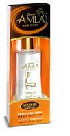 Сыворотка для волос на змеином жире DABUR AMLA Контроль кудрявых волос, 50 мл.