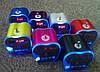 Portable Mini Speaker T-2012