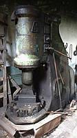 М4134 Молот ковочный пневматический