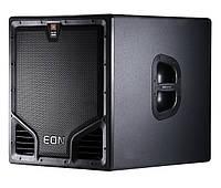 Активный сабвуфер JBL EON 518S