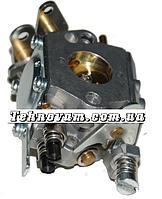 Карбюратор бензопилы Partner 351 (020)