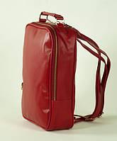 Рюкзак 7224-02 красный