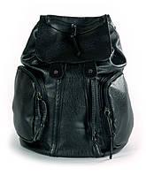 Рюкзак 7229-06 черный