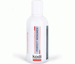 "Kodi ""Monomer Purple"" (МОНОМЕР ФИОЛЕТОВЫЙ) 250 мл."