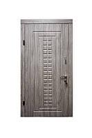 """Дверь входная комплектация """"Эконом"""""""