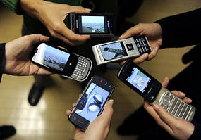 Китайские мобильные телефоны интернет магазины в Украине.