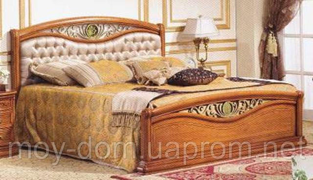 Кровать 8923