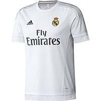 Футбольная форма Реал Мадрид, фото 1