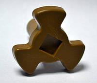 Куплер для микроволновой (СВЧ) печи