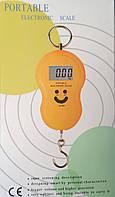 Весы электронные,кантер электронный