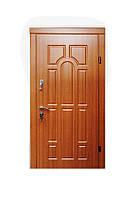 """Дверь входная комплектация """"Бюджет"""""""