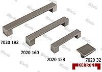 Ручки мебельные Kerron EL-7020 Oi, фото 1