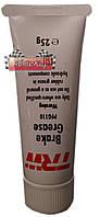 Cмазка  высокотемпературная TRW® Brake Grease ☀ 1000 °C ✔  25 мл