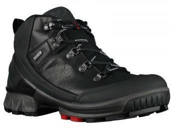 Ecco biom hike GORE-TEX ECCO  6e5044cef6dd2