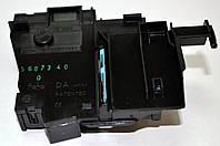 Блокировка (замок) люка (дверки) для стиральной машинки Whirlpool 481227138519.Оригинал.