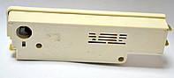Блокировка (замок) люка (дверки) для стиральной машинки Ardo 651016776 вертикальная загрузка белая