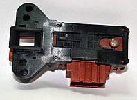 Блокировка (замок) люка (дверки) для стиральной машинки Samsung DC64-01538C.Оригинал.