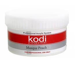 "Masque Peach Powder (Матирующая акриловая пудра ""Персик"") 60 гр."